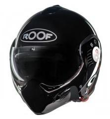 Casque Roof Boxer V8 Noir