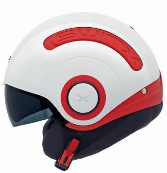 SX 10 Switx Rouge Blanc