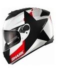 Speed-R Max Vision Pinlock