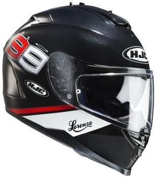 IS17 Lorenzo 99 MC5