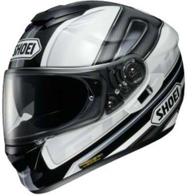 Casque Moto Homme SHOEI GT-AIR