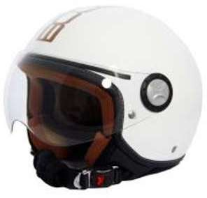 CASQUE SCOOTER BOOST B730