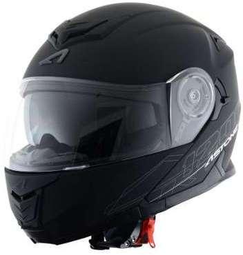 sweet c protection helmets protection igniter helmet. Black Bedroom Furniture Sets. Home Design Ideas
