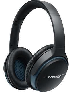 Bose SoundLink II - Casque