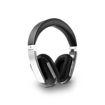 Auna Elegance ANC Bluetooth