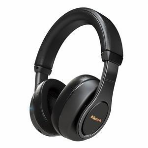 KLIPSCH Reference Over Ear