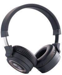 Casque audio Over-Ear pliable