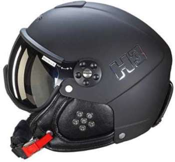 Casque De Ski snow Hmr H3