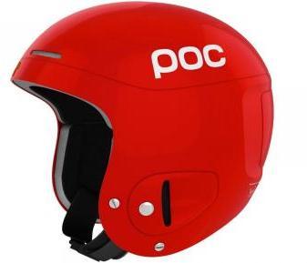 POC Skull X Rouge