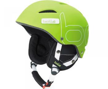Bolle B-Style Vert