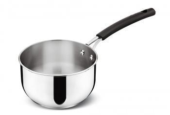 Série 3 casseroles Lagostina