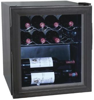 Catgorie cave vin page 1 du guide et comparateur d 39 achat - Cave a vin 70 bouteilles ...