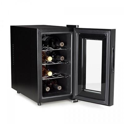 catgorie cave vin page 1 du guide et comparateur d 39 achat. Black Bedroom Furniture Sets. Home Design Ideas