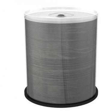 CD-R 80 52x MediaRange imprimables