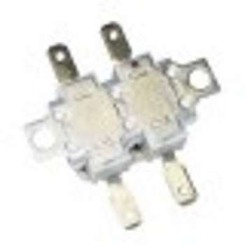 THERMOSTAT FUSIBLE SECURITE