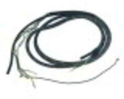 Cable vapeur pour centrale