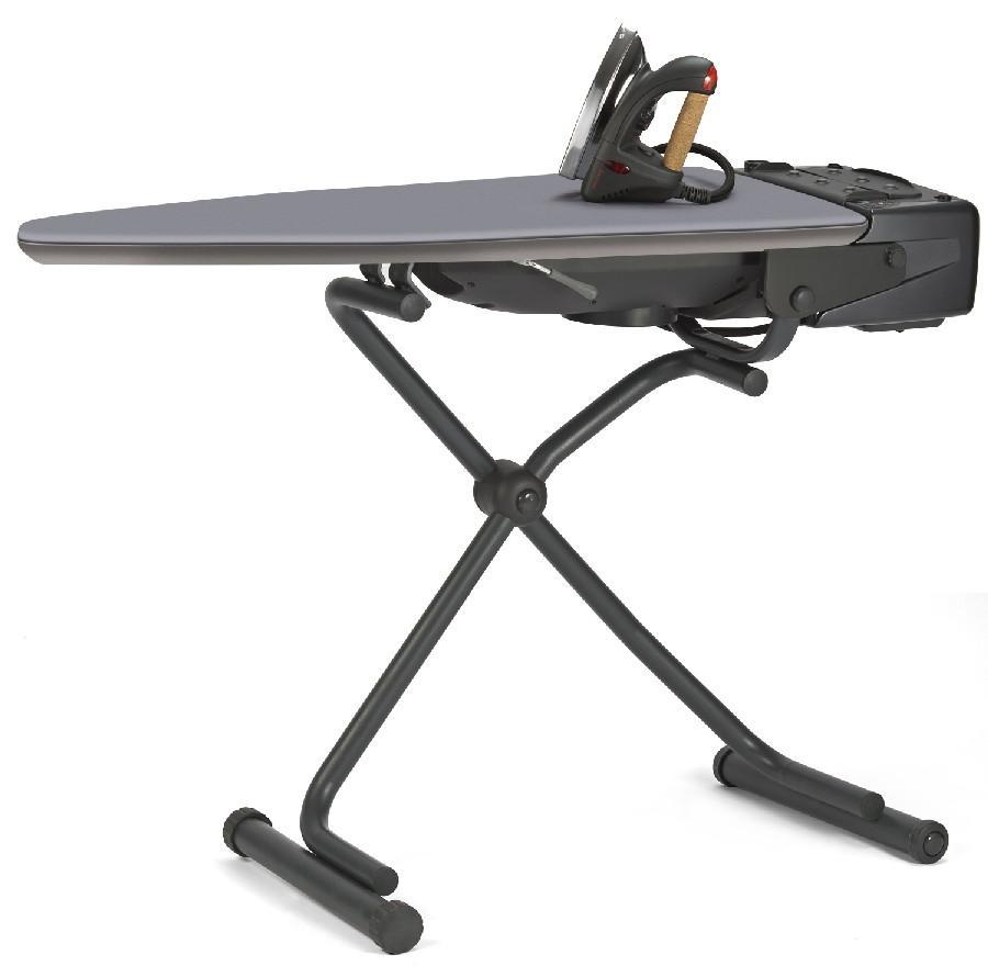 combine centrale vapeur table astoria ri 730 a. Black Bedroom Furniture Sets. Home Design Ideas