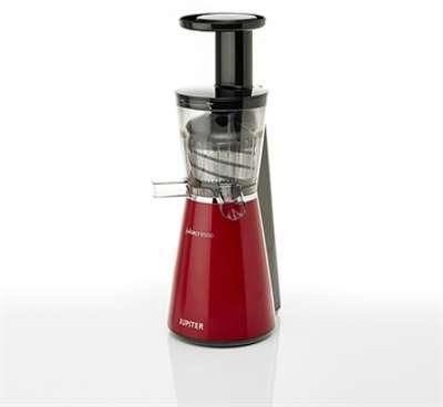 Extracteur de jus lent Juicepresso