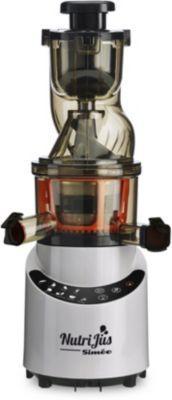 Extracteur de jus Simeo PJ653