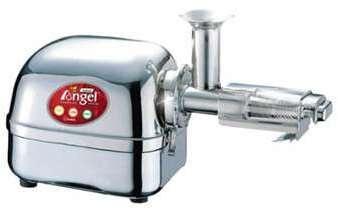 Angel 5500 Extracteur De Jus