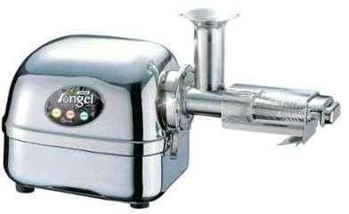 Extracteur de jus ANGEL 8500S