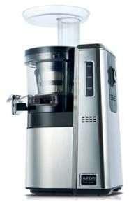 Extracteur Hurom pro HW-SBE18