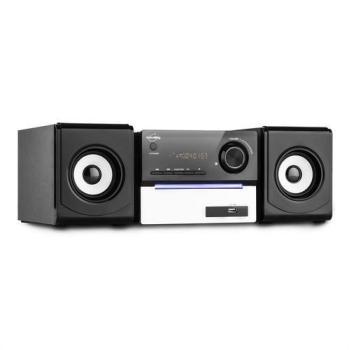 CH11CD-BTH Système audio Bluetooth