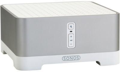 Bridge Multiroom Sonos CONNECT