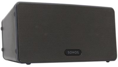 Enceinte Multiroom Sonos PLAY
