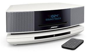 Bose Wave Music System SoundTouch