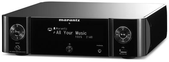Marantz MELODY MEDIA M-CR511