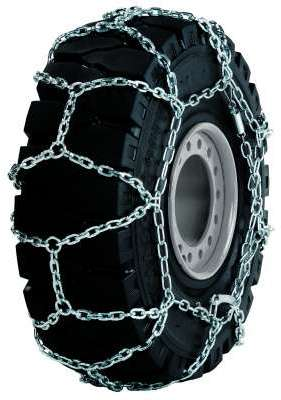 Pneu Ottinger cross chain