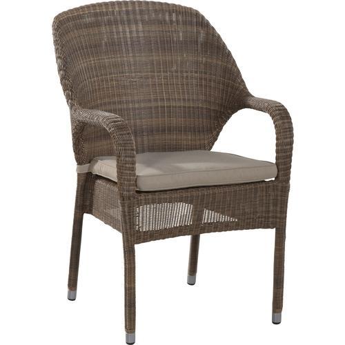 Cat gorie chaise de jardin page 2 du guide et comparateur d 39 achat for Evolution de la chaise