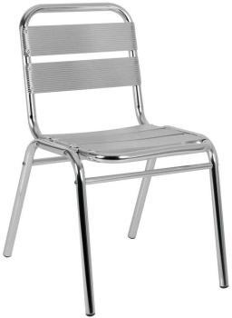 CRA-42 Chaise de terrasse