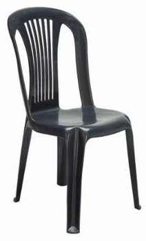GAP GALA - Chaise de jardin