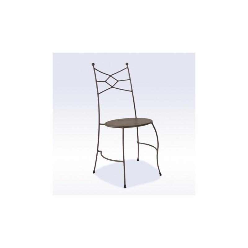 Catgorie chaise de jardin page 7 du guide et comparateur d for Mobilier de jardin en soldes