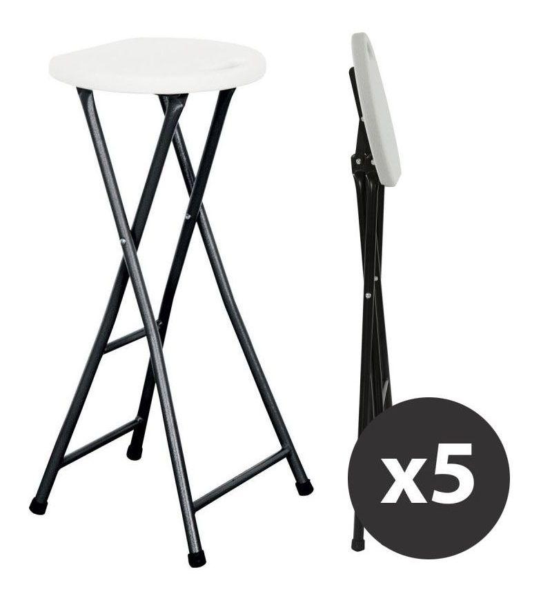 catgorie chaise de jardin page 5 du guide et comparateur d 39 achat. Black Bedroom Furniture Sets. Home Design Ideas