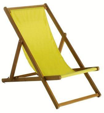 Catgorie chaise de jardin page 2 du guide et comparateur d - La redoute meubles de jardin ...