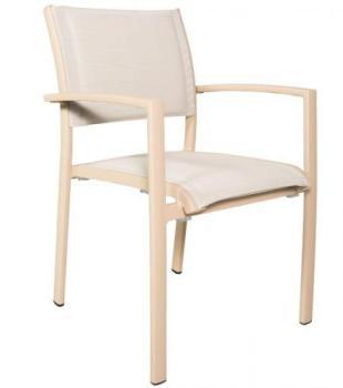 Catgorie chaise de jardin page 13 du guide et comparateur d 39 achat - Chaise de jardin nice ...