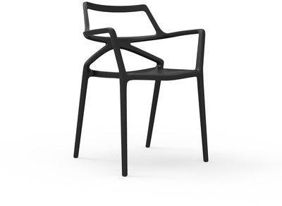 Delta Chair - Vondom Voltex