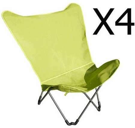 de en lot lot en lot chaises acier de en acier de chaises chaises rdBoxCe