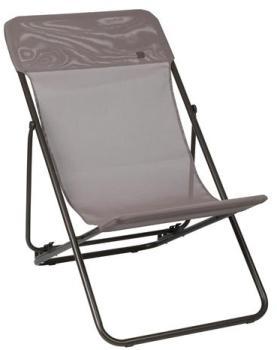 catgorie chaise de jardin page 3 du guide et comparateur d. Black Bedroom Furniture Sets. Home Design Ideas