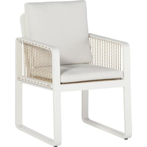 Catgorie chaise de jardin page 3 du guide et comparateur d for Soldes de chaises