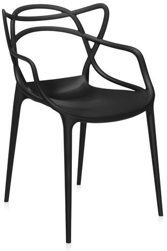 Chaise Kartell Masters