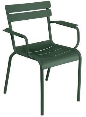 Catgorie chaise de jardin page 13 du guide et comparateur d 39 achat - Fauteuil luxembourg fermob ...