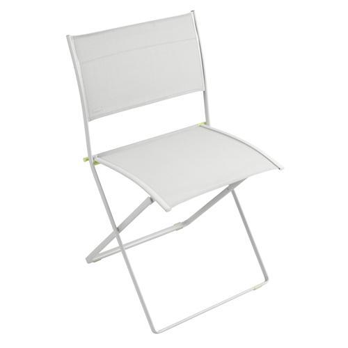 Catgorie chaise de jardin page 12 du guide et comparateur d 39 achat for Evolution de la chaise