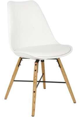 recherche bingo du guide et comparateur d 39 achat. Black Bedroom Furniture Sets. Home Design Ideas