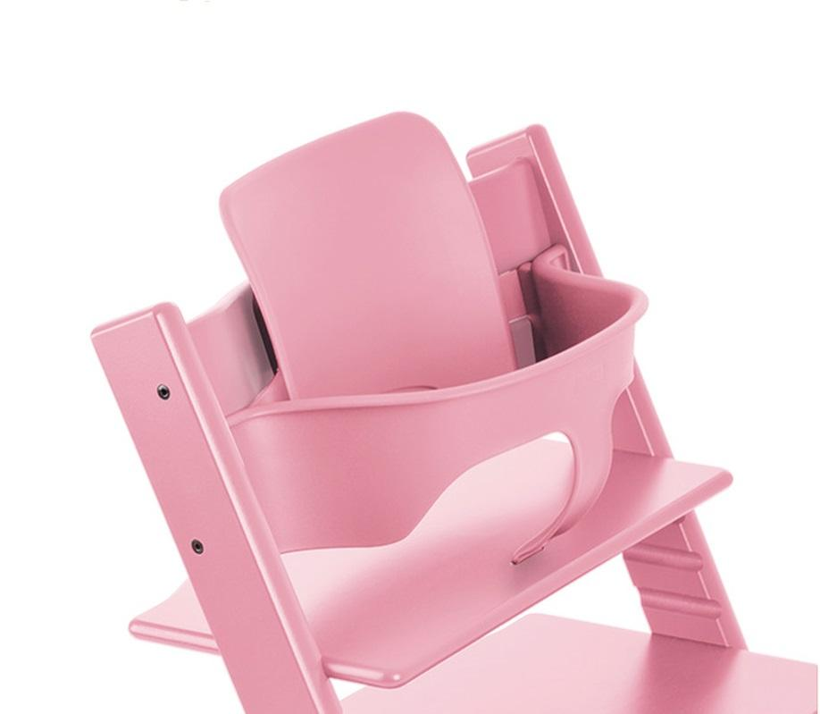 catgorie chaises hautes page 5 du guide et comparateur d 39 achat. Black Bedroom Furniture Sets. Home Design Ideas