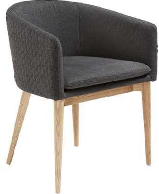 en en rembourree chaise rembourree chaise tissu chaise rembourree en tissu chaise tissu CBordxQWe
