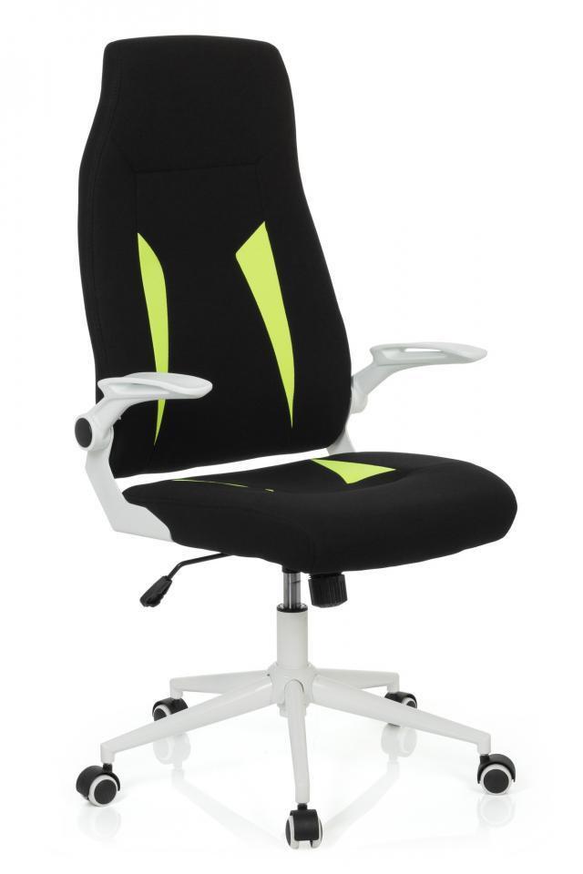 avermedia live gamer hd. Black Bedroom Furniture Sets. Home Design Ideas